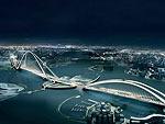 Реализации недвижимости в Дубае развиваются