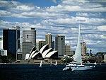 Новая Зеландия: 40% рассчитывают вкладывать в недвижимость