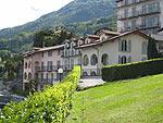 Расценки на недвижимость Италии сохранились надежными в процессе кризиса