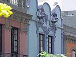 Картина на жилищном рынке иных населенных пунктов Испании