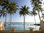 Marriott International открывает отель на Бали