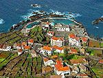 Португалия: основные агентства выигрывают от кризиса