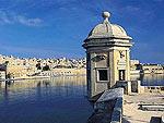 Мальта: Значительный рост на жилищном рынке