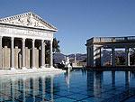Самый дорогой коттедж Кипра выставлен на реализацию