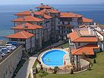Расценки на недвижимость Болгарии повысились на 200% за прошедшее десятилетие