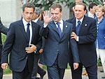 Европа поменяет требования Шенгена