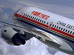 China Airlines повысит количество самолетов с 66 до 100