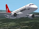 Турецкие Авиационной компании содействуют переменам в разрешительной политике