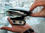 Французское правительство поднимает порог стоимости богатства