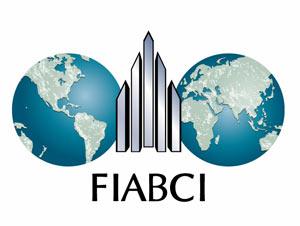 FIABCI работа Глобального конгресса стартовала до открытия