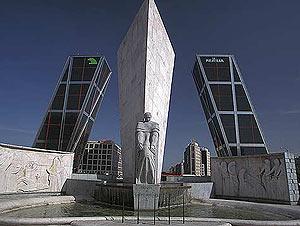 Мадрид и Барселона – наиболее интересные для инвестирования в сооружение недвижимости города