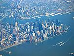 Трейдеры из государств Иранского залива возвращаются на Нью-йоркский жилищный рынок