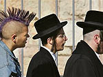 Израильские трейдеры приобретают иностранную недвижимость