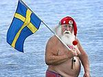 Шведы приобретают дома в Испании