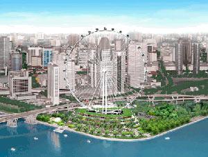 Сингапур: в случае если вы желаете уменьшить проценты по займу…