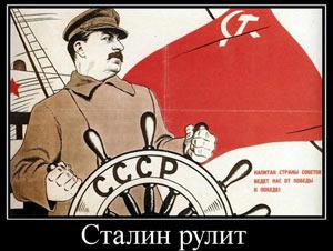 Албания приняла решение вернуть РФ то, что задолжала СССР