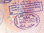 Трейдеры раздела недвижимости в ОАЭ обретут визу сроком на 3 года