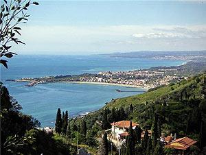 Interval International покупает итальянский курорт для проекта таймшера