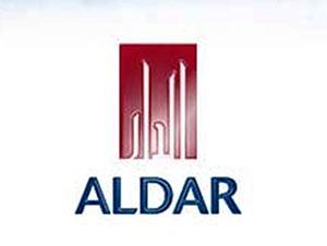 Строитель Aldar начал ввод в работу проекта Al Zeina, размещенного в регионе Al Raha Beach в Абу-Даби (ОАЭ)