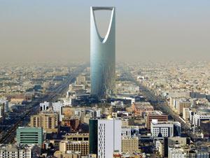 Жилищный рынок Саудовской Аравии демонстрирует стремительный рост