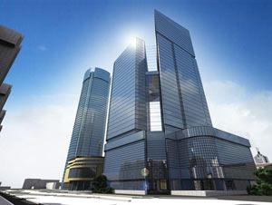 Лондон завлек $ 6 млн вложений в недвижимость во II квартале