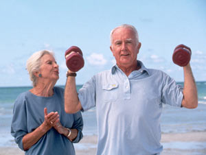 Панама – самая лучшая страна для людей пенсионного возраста
