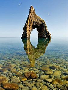 Недвижимость около моря: Крым, Греция либо Италия?