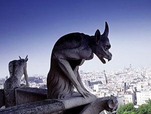 Расценки на недвижимость во Франции в регионах, распространенных у зарубежных клиентов, развиваются