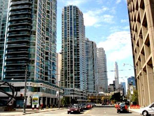 Канада: средняя цена жилища повысилась на 6,5 % в начале сентября