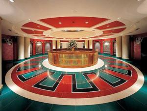 Всплеск зарубежных вложений в отельный бизнес в ЕС