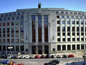 Курс ческой кроны к евро