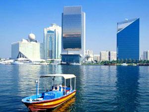 В 2012 году ожидается рост спроса на недвижимость в Дубае