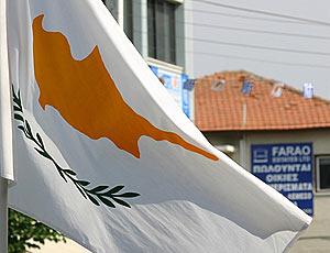 Инвестиции в заграничную недвижимость -  русский бизнес на Кипре
