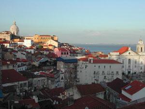 Инвестиции в зарубежную недвижимость: Португалия
