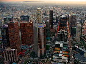 Недвижимость Калифорнии сейчас доступнее, чем когда-либо