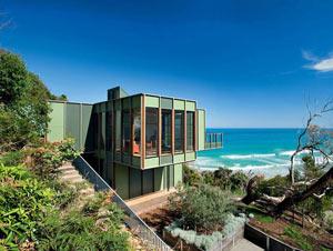 Mortgage brokers queensland australia
