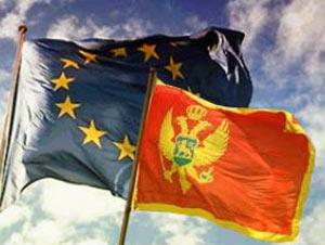 Черногория и Евросоюз начинают переговоры о вступлении в ЕС
