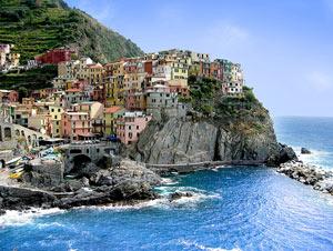 Недвижимость в Италии Продажа, аренда недвижимости в