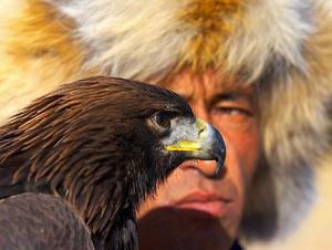 Многообещающая Монголия