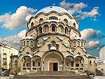 Недвижимость Болгарии: Избыток и слабый спрос чувствуют рынок