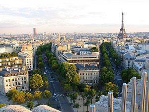 Налог на вторую собственность во Франции может грянуть по иностранным обладателям