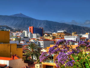 Spanish Property Prices up 5% on Foreign Buying