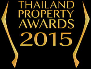 10th Thailand Property Awards crowns the Kingdom's best developers
