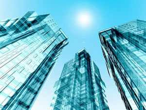 European commercial property markets sees 30% growth year on year