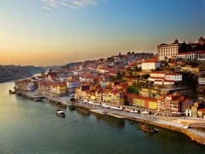 Ренессанс жилищного рынка Португалии