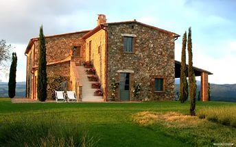Luxury Property For Sale  Luxury Villas  International